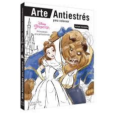 Frozen Princesas Disney Vinilo Decorativo Pared Infantil 1m
