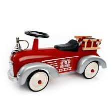 Speedster Fire Truck Ride-ons   Minimoi   Minimoi Fire Truck Ride On W Fireman Toy Vehicles Play Unboxing Toys American Plastic Rideon Pedal Push Baby Power Wheels Paw Patrol Battery On 6 Volt Toddler Engine For Kids Review Pretend Rescue Toyrific Charles Bentley Trucks For Toddlers New Buy Jalopy Riding In Cheap Price Malibacom Lil Rider Rideon Lilrider Amazoncom Operated Firetruck Games Little Tikes Spray At Mighty Ape Nz Speedster Toddler Toy Wonderfully Best Choice