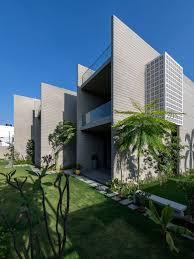 100 Sanjay Puri Architects 18 Screens