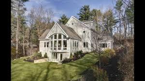 100 The Deck House Alcott Acorn Company YouTube