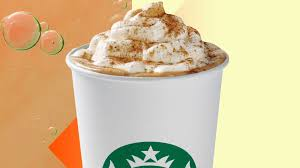 Dunkin Donuts Pumpkin Spice Latte 2017 by Fall Coffee Announcement Pumpkin Syrup Release Date