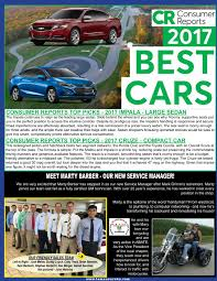 Sam Leman Chevrolet Buick Inc - Newsletter Aya Maher Ingrated Automotive 50 Awesome Landscape Trucks For Sale Pictures Photos Media Poem Is There Any Hope Social Economic Racial And Chevrolet Is A St Petersburg Dealer New Car Seattle Sewer Pipe Ling Damien On Twitter For Sale 2014 Grove Gmk 3060 Fully 2018 Isuzu Npr Hd Saint Fl 150286 Florida Gmc Chevy Parts Truck Brendan In Ul Track Sessionhope Im As Matthew Where Stock Images