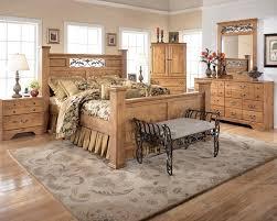 Schewels Furniture Christiansburg Va Home Design Ideas and