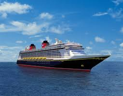 Disney Wonder Deck Plan by Disney Fantasy Cruise Ship Restaurants And Dining Options The