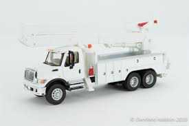 International® Utility Company Truck | Walthers Amazoncom Little Tikes Dirt Diggers 2in1 Dump Truck Toys Games 2017 Hess And End Loader Light Up Toy Goodbyeretail Intertional 4300 Altec Bucket C Flickr Long Haul Trucker Newray Ca Inc Sce Volunteers Cook Electric Made Of Food Cans 3bl Buy Bruder 116 Man Tga Low Online At Universe Decool 3350 King Steer Building Block Set Lloyd Ralston Ho Scale 7600 Utility Wbucket Lift Yellow Air Pump Crane Series Brands Products Www Lighted Ford F450 Xl Regular Cab Drw Service Body Lego Technic Lego 8071 Muffin Songs