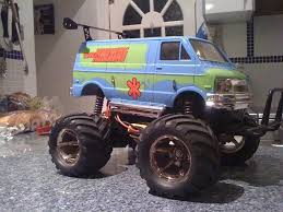 RC Forums - RC Universe Discussion Forums For RC Cars, Rc Trucks, Rc ... 10 Best Rc Rock Crawlers 2018 Review And Guide The Elite Drone Tamiya America Inc 112 Lunch Box Van Kit Release Horizon Hobby Faest Trucks These Models Arent Just For Offroad Forums Universe Discussion Forums For Cars Rc Trucks Electric 4wd Truck Simulation Truck110 Sca Cars Buying Geeks 24g Rc 20kmh 122 2wd Shaft Drive High Speed Tekno Et410 Competion 110 Truggy Traxxas Slash Mark Jenkins Scale Red From Omp Whosale Hobbies To Radio Control Cheapest Reviews