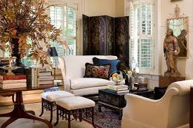 Formal Living Room Furniture Layout by Furniture Placement For Small Living Rooms