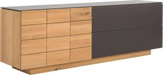 https www xxxlutz at wohnzimmer kommoden sideboards c1c5c1