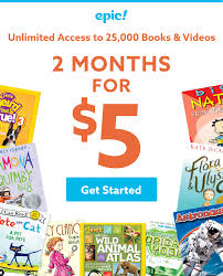 Epic! Kids Books Coupon: Get 2 Months For Only $5! - Hello Subscription Berkey Coupon Code Help Canada Step By Guide Globe Svg World Plater Earth File Dxf Cut Clipart Cameo Silhouette Topman Usa Coupon What On Codes Simply Earth Essential Oil Subscription Box March 2019 Romwe Promo August 10 Off Discountreactor Happy Apparel Save 15 Off Your Entire Purchase With Simply Earth February Plus Coupon Code Dyi Makeup Vintage Angels Peace On Christmas Tree Tag Ornament Digital Collage Sheet Printable My Arstic Adventures Esa Twitter Celebrate Astronaut Astro_alexs Return To Spiritu Winter 2018 Review 2 Little Nutrisystem 5
