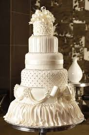 185 best Victorian Wedding Cakes images on Pinterest