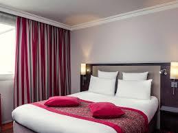 Planet Fitness Tanning Beds by Hotel In Montigny Le Bretonneux Mercure Saint Quentin En