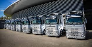 Diesel Still Leads The Ultra-low Emissions Race | The Truck Expert Used Tipper Trucks For Sale Uk Volvo Daf Man More Truck Sales 20 Lvo Vnl64t760 Tandem Axle Sleeper For Sale 574150 2018 Vnl300 1258 Bruckners Bruckner Nigerian Autos Nigeria Semi 2012 Available In Richard Baulos Tirement Sale Sales Pharr Tx