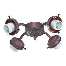 ceiling fans with e26 medium base bulbs you ll wayfair