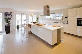 wie kann ich die küche vom wohnzimmer trennen homify