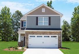 Lgi Homes Houston Floor Plans by Lgi Homes Charlotte Nc Communities U0026 Homes For Sale Newhomesource