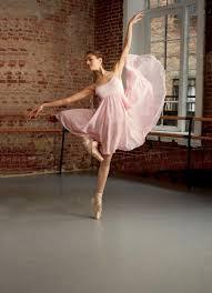 tenue de danse moderne tunique robe empire bg001 fame lamaisondeladanse