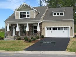Arts And Craft Style Home by Arts And Crafts House Plans Modern House