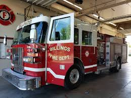 FEATURED POST @firebomber68 - I Stopped By Billings Station 5 This ... Fire Truck By Ivan Ulz And Jill Dubin Youtube Trucks Responding 2013 Fire Trucks In Action Bing Images Emt Rescue Pinterest 1867 From Ldon With Copper Hat Httpswwwyoutubecom Firefighter Fail Car On Wreaks Havoc Siren Sound Effects 028 Free Download Learning Colors Collection Vol 1 Learn Colours Monster Kids Channel Formation And Uses Worlds Coolest Videos For Children Best Of 2014 Toy Ambulance Vehicle Police Car Unboxing Gta 4 Australian Mods Scania Engines Nws Pc Games