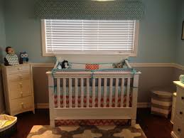 Pottery Barn Larkin Crib | Baby Oakes Nursery | Pinterest ... How To Get The Pottery Barn Look Even When You Dont Have Pottery Barn Babies Baby And Kids 16 Best Items From Monique Lhuillier For Carolina Charm Nursery Update Wall Paint Polka Dots Option Baby Catalog Nursey Most Popular Registry Rocker Reviews Lay Girls Shared Owl Nursery Babies Room Aloinfo Aloinfo 131 Best Gender Neutral Ideas Images On Pinterest