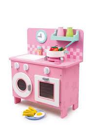 cuisine bebe jouet cuisine en bois rosalie legler momentbebe