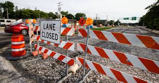 Forest Home, Janesville Could Be Closed At Highway 100, Hales Corners