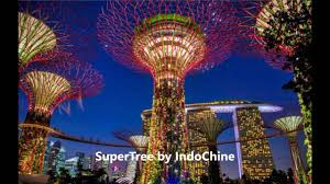 10 Best Rooftop Bars In Singapore - YouTube Southbridge Rooftop Bar In Singapore Asia Bars Restaurants 5 Best Bars Lifestyleasia Best Rooftop Phuket Rooftops Staycation Wangz Hotel Outram Tiong Bahru Rubbish Eat Luxury Hotel So Sofitel Lantern Bar Stylish At The Fullerton Bay Your Only Drinks Portal And Guide Lin 3 For After Work Boston Seaport Restaurant Yotel
