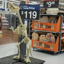 Halloween Express Columbia Sc by Find Out What Is New At Your Columbia Walmart Supercenter 5420