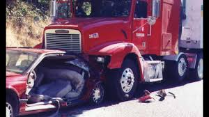 Semi Truck Accident- Trucking Accident Lawyer In Lake Stevens WA ... Houston Car Accident Lawyer Thurlowlaw Associates Truck Lawyers Attorney Pros In Abraham Watkins Firm Amtrak Train And Semitruck Crash Johnson Garcia Llp Personal Injury Terry Bryant Law Will Subchapter M Revolutionize Tugboat Safety Morrow Attorneys Texas Lost Load Accidents Baumgartner 19 Best Expertise Trucking The What Evidence Is Important When Filing A Claim