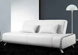 Bradington Young Leather Sectional Sofa by Sofa Enthrall Bradington Young Leather Sleeper Sofa Noteworthy