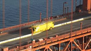 Golden Gate Bridge Zipper Truck And New Moveable Median Barrier ... Golden Gates Zipper Oddlysatisfying Great West Truck Center Inc Towing Service Kingman Arizona 13 New And Used Trucks For Sale On Cmialucktradercom Battery Townsley Highresolution Photos Gate National The Mesmerizing Machine That Makes Your Bridge Drive Additional Key Dates In The History Of Toll Rises 25 Cents More Hikes Possible Home Facebook Mayjune Flyer Experience San Francisco From Board A Vintage Fire Truck Bay Kayak Tour Rei Classes Events