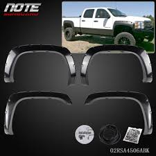 Cheap Chevy Silverado Fender Flares, Find Chevy Silverado Fender ... Bushwacker Chevy Silverado 2004 Pocket Style Matte Black Fender For 9907 Silveradogmc Sierra Pickup 4pc Set Pockriveted Lund Rxrivet Flares 1415 1500 Rough Country Wrivets For 62018 Chevrolet Boltriveted 42018 Green With Dna Motoring 9906 Gmc Factory 4095602 Flare Oestyle Set Intertional Bushwacker Products F Rivet 59 Bed Length