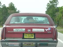 Bumper Stickers | Archaeology And Material Culture Lamedouchey Bumper Stickers And Window Decals Bumper Sticker Switch 2 Gluten Free Carr Dem Stickers So Dull Tailgating Isnt Worth Bother Auto Car Sticker Decal Cowboy Hat Texas Truck Laptop 8 By Past Programs 42015 Womens Voices Raised How To Remove Those Campaign Features Oprah Overrated Pretentious Racist Antiamerican Hypocrite Tom The Backroads Traveller Honk If Youre Horny Funny Crazy Wild Usa Stock Photos Curious Tags Windshield