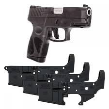 Taurus G2S 9mm Black Subcompact Pistol & Three (3) PSA AR-15 Safe/Fire  Lowers - $229.99 Black Friday 2018 Syncromsp Interlock Coupons Coach Purse Discount Subscribe Ffx Coupon Express Codes 50 Off 150 Hot Topic Up For Grabs 30 Total And Urcdkeys Catapults You Back To School With Huge Savings On Psa Uti Pan Coupons Crs Infotech Psa Elephant Bar September Up 20 Off Car Hire Europcar Discount Codes Deals Drybar 10 Blowouts Milled Macys Printable Gocs Promo Code Support
