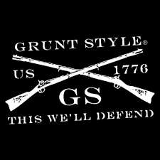 Hanging Off The Wire: January 2018 Candy Club July 2019 Subscription Box Review Coupon Code Gruntstyle Instagram Photos And Videos Us Army T Shirts Free Azrbaycan Dillr Universiteti 25 Off Grunt Style Coupons Promo Discount Codes Wethriftcom Rate Mens Traditional Tee Shirt On Twitter Our Veterans Hoodie Is Also Available To 20 Gruntstyle Coupons Promo Codes Verified August Nine Mens Midnighti Got Your 6 Enlisted A Fun Online From Any8 Price Dhgatecom Tshirt Ink Of Liberty Tshirt Black Images About Thiswelldefend Tag Photos Videos