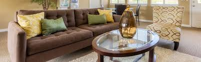 Tti Floor Care Charlotte Nc Address by Wexford Apartments In Charlotte Nc