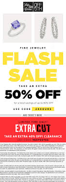 Off 5th Coupons - Extra 50-80% Off Fine Jewelry Online 65 Off Bovscom Coupons Promo Codes November 2019 Saks Fifth Avenue 40 Off Coupon Bhoo 50 Saks Website Cheap Adidas Shoes Online India Go For The Glamour Fall Editorial Sakscom Freedrkingwater Com Coupon Code Hana Japanese Restaurant 5th Black Friday Sale Deals Blacker Pin On Bjs Fbit Lyft Promo Codes Canada Holiday Station Coffee Best Halloween Candy Coupons Charlotte Russe 25