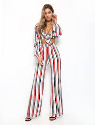 Best Summer Style For Petite Women Best Summer Style For Petite Women Tvsn Coupon Code Bank Of America Current Deals Coupon Lily Lo Coupons Weekend M2 Inc Elsie Crop Top In Nude Tiger Mist Classic City Firearms Sale Alexa Pope Mist Promo Code On Strikingly Clothing Bikini Haul Try Ons Romwe Tigermist Preylittlething