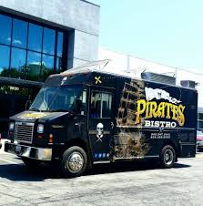 Pirate's Bistro Los Angeles Food Truck: Catering Los Angeles - Food ... This Week In New York Vego Bistro The Street Food Coalition Our Current Menus Cssroads Buffalo News Food Truck Guide Gourmasian Ducato Truck Restaurant Catering Stars In The Upstairs Rochester Trucks Roaming Hunger Lions Choice Now Has A Lean Roast Beef Machine January 19th Radar Wandering Sheppard Tucson Gallery Don Pedros Peruvian Images Collection Of From Bistro New York Street Pin By Chad Beuter On Pinterest Brighton Pizzas And
