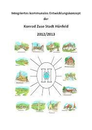 konrad zuse stadt hünfeld 2012 2013