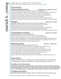 Resume Nerd Harold Treen Resume 17 Best Skills Examples That Will Win More Jobs Karat Seed Productions Seattle Rumes On Twitter We Love Nerds Thanks For 100 Cversations Career Success By Magicmarket Issuu C James Bye Simple Yet Unique Enough To Catch The Eye Employment Nerd Geek Lab Top 10 Free Builder Online Reviews Jobscan Blog Resume Michelle Malia Pin Fdesign Cv Template Guaranteed Get