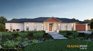 100 Boonah Furniture Court LotAddressAvailableonRequestBOONAHBOONAHQLD4310
