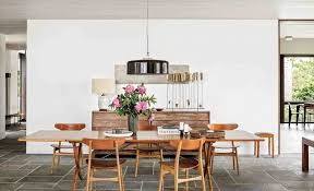 Dining Room Lighting Fixture Ideas Easy Elegance Decor Aid Elegant Modern Chandelier Light Lamp Shades Ceiling