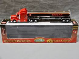 LOT OF 2 TEXACO COLLECTIBLE TOYS GEARBOX PETERBILT TANKER 1975 ... Uhaul Truck Driver Fails To Yield Hits Car Full Of Teens St Driver Taken Into Custody After Speeding On Csu Citron U23 Wikipedia Used Toyota Hiace Truck 1994 Best Price For Sale And Export In Japan Mmediaazoncomssaivimagejp0ea58371 Urban Street Usa Stock Photo 552394 Alamy Towing Where Attach Ball Hitch 1989 10ft Former The Synergy Between Selfstorage Rentals Inside Why The May Be Most Fun Car Drive Thrillist Lot Of 2 Texaco Colctible Toys Gearbox Peterbilt Tanker 1975 Woman Arrested After Stolen Pursuit Ends Produce Iveco Leoncino Box Myanmar