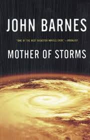 Mother Of Storms: John Barnes: 9780765332516: Amazon.com: Books Literarily Starved Gadget The New Kindle Paperwhite 2013 Directive 51 Flash Mob Of The Apocalypse Popmatters Pacers Send Cavaliers To Fourth Straight Loss 124107 By Barnes John Easton Press Leather Bound Trek Collective More Primate Covers And Concept Art Dreaming About Other Worlds June 2011 Censorship Bullying Community Cant Have One Without Complete Set Lot 3 Daybreak Trilogy Sci Fi Joy N Hensley Whats On My Bookshelf Ebook Bike Blking Cursor