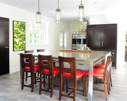 kitchen cabinets richmond va best kitchen cabinets cheap riverside