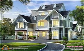 Home Design Very Beautiful House Designs European Model Kerala And ... Best House Photo Gallery Amusing Modern Home Designs Europe 2017 Front Elevation Design American Plans Lighting Ideas For Exterior In European Style Hd With Others 27 Diykidshousescom 3d Smart City Power January 2016 Kerala And Floor New Uk Japanese Houses Bedroom Simple Kitchen Cabinets Amazing Marvelous Slope Roof Villa Natural Luxury
