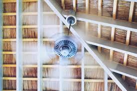 Should Ceiling Fans Spin Clockwise Or Counterclockwise by Ceiling Fan Direction In Summer Seasonal Fan Direction