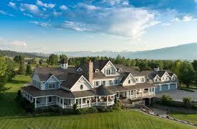 100 Stock Farm Montana Ultimate Western House Modern Home In Hamilton