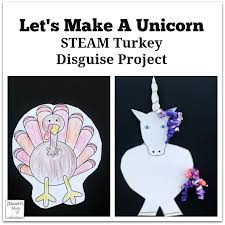 STEAM Turkey Disguise Project- Let's Make It A Unicorn Backyard Football Screenshots Hooked Gamers News Hicast Sports Heb Micated Vaporizing Steam Liquid Shop Vaporizer And Out Of The Park Baseball 17 On Was The Best Game Indie Haven Hardcore Humongous Eertainment Games Now Super Mega Extra Innings Gameplay Pc Youtube Gtc Spray Burst Iron Irons Vacuums At 586 Best Gardenoutdoor Living Images Pinterest Giant Bomb Computer Game Youve Ever Played Page 7 Bodybuilding