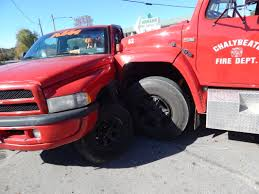 Fire Truck Wrecks In Route To Fire - The Edmonson Voice Driver In Fatal Fire Truck Crash Was Fresh Out Of Jail Nbc 7 San Diego 2 Refighters Killed 3 Hurt As Truck Crashes On Way To Scene Firefighter Injured When Fire Into Car Carrying Family Metal Township Firetruck Driver Crash Car Rear Roxana I255 Fox2nowcom Ks Hurt Apparatus News Drunk Gets Pinned After Slamming Tesla Model S California What We Know So Far Airport Accident Politicsbm Rescue In Miami Youtube Ambulance Collision